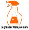 Degreaser Malaysia